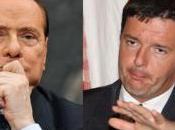 Matteo l'eredità Silvio: riuscirà l'allievo…