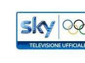 Sport Olimpiadi Sochi 2014 live, canali dedicati mosaico interattivo