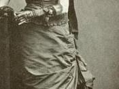 Berthe Morisot,la vita oltre pittura