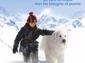 """""""Belle Sébastien"""" cinema Gennaio 2014"""