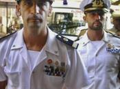 Forse scongiurato rischio della pena morte Marò italiani