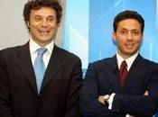 """Tiraboschi: """"Nel 2014 Italia programma pentiti della chirurgia plastica"""""""