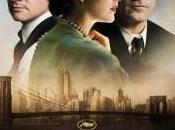 C'era volta York: curiosità film Marion Cotillard