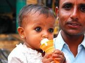 Kajal, ricetta bellezza indiana