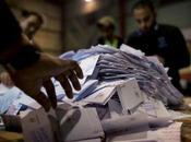 Egitto voto, controrivoluzione compiuta