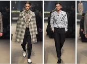 Mode Masculine Prêt-à-porter Paris Premier Jour