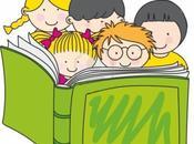 Scrittori Erba: contest tutti bambini amano storie.