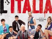 Viva l'italia colpi fortuna recensioni