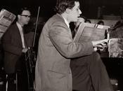 ritratto geniale musicista Glenn Gould documentario onda stasera Classica (Sky 131)