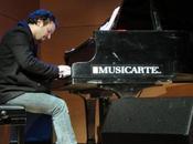 "Venerdì gennaio ""Daniele Pozzovivo Trio"" Jazz"