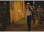 "Primo sguardo Jessica Stroup 90210 ""The Following"