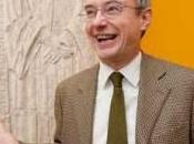 Severo: congiura Fenestrelle problemi post unitari libro