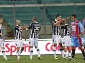 [VIDEO] Catania Siena 1-4, rossoazzurri travolti, bianconeri quarti