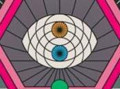 """Mogwai: nuovo album """"Rave Tapes"""""""