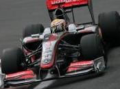 Ufficiale: Dennis torna comando della McLaren