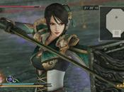 Dynasty Warriors Xtreme Legends vanterà funzioni cross-play cross-save Notizia