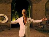 """Oscar 2014, Piersilvio Berlusconi: Nomination Grande Bellezza"""" riconoscimento talento impegno tutti italiani"""