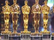 Nominations Academy Awards 2014: molte conferme e…qualche esclusione
