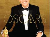 Nominations Oscar 2014 Ecco quanto hanno incassato film nominati