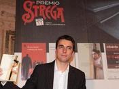 Mario Desiati: Passione Oltre Regole Sociali