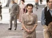 Anita recensione nuovo film Roberto Faenza
