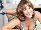 Barbara D'Urso: polemica contro Paola Perego