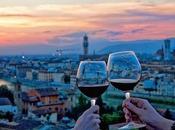 walk wineries
