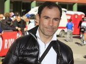Ciclismo, Cassani resta ospite fisso Giro Tour targati Gazzetta dello Sport)