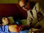Frames n.13 David Cronenberg