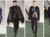 Mode Masculine Prêt-à-porter Paris Troisième Jour