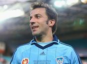 Calcio Estero, A-League australiana: Sydney FC-Central Coast Mariners diretta esclusiva Premium