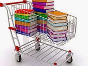 Detrazioni fiscali l'acquisto libri tutti tutti)