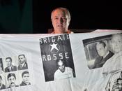 Ulderico Pesce portato scena Potenza storia Aldo Moro della scorta