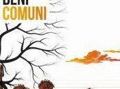 """risorse naturali come beni comuni"""" Alessandro Dani"""