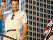 """The wolf Wall Street"", cinque minuti anteprima stasera Cine News. Cinema Cult programmazione speciale film Scorsese"