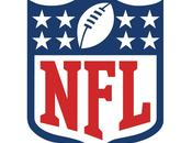Domenica gennaio 2014 esclusiva chiaro Italia Mediaset semifinali play-off football americano Denver Broncos-New England Patriots Seattle Seahawks-San Francisco 49ers