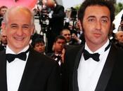 """""""Academy Award"""": Iris rassegna film premiati l'Oscar, apre """"Ray"""""""