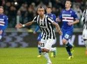 [VIDEO] Juventus inarrestabile, Sampdoria finisce 4-2!