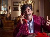 Pubblicità Telecom: Basta solito stereotipo napoletano!