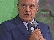 Roma-Juventus, orgoglio Rai: ''Nostra scelta vincente, grandi sfide chiaro''