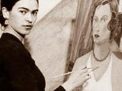 Frida Kahlo: quando vita diventa pittura