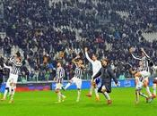 Roma-Juve:orgoglio Rai,con sfide (Ansa)
