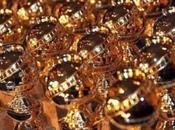 American Share Settimana segnata Golden Globes ritorno Idol, cali Intelligence Chicago Buono debutto True Detective