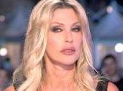 Paola Ferrari sotto choc dopo aggressione-scherzo delle Iene