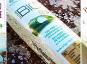[Odi amo] Fresco Detergente all'Aloe Vera Yves Rocher