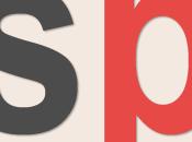 Sondaggio SCENARIPOLITICI (20-24 gennaio 2014) CORSO: Vota anche