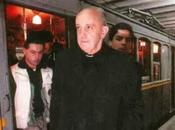 """L'opera Bergoglio negli anni della dittatura Argentina stasera nell'ultima puntata """"Voyager"""""""