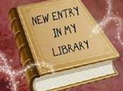 entry library (49)