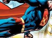 Quella volta Superman morì