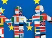 """""""Maastricht della ricerca"""": l'iniziativa italiana rilanciare l'Europa"""